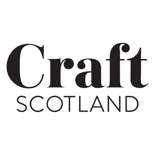 craft-scotland-sq-logo