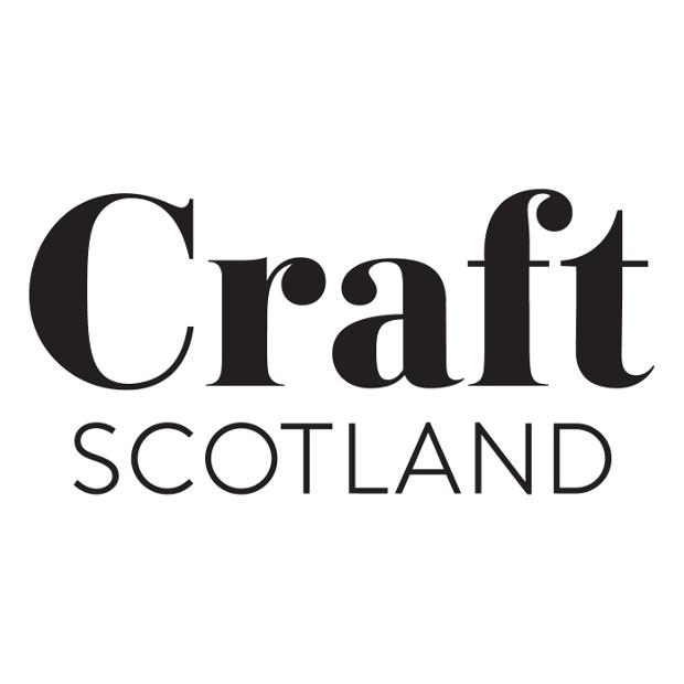 craft-scotland-sq-logo