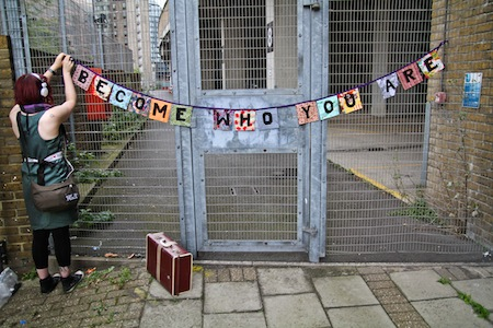 About Us- what is craftivism anyway IMAGE
