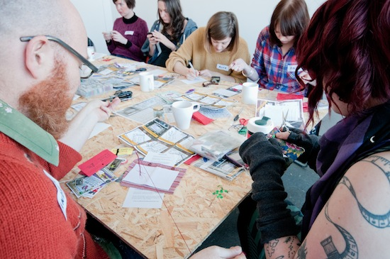 Fancy-being-a-Craftivist-events-IMAGE