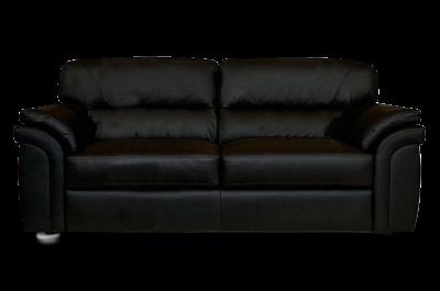 Settee = sofa. University + Settee = get it? :)