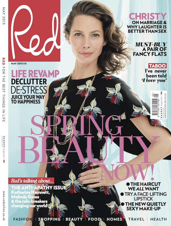 Red-main-cover-may-2015-lo-res