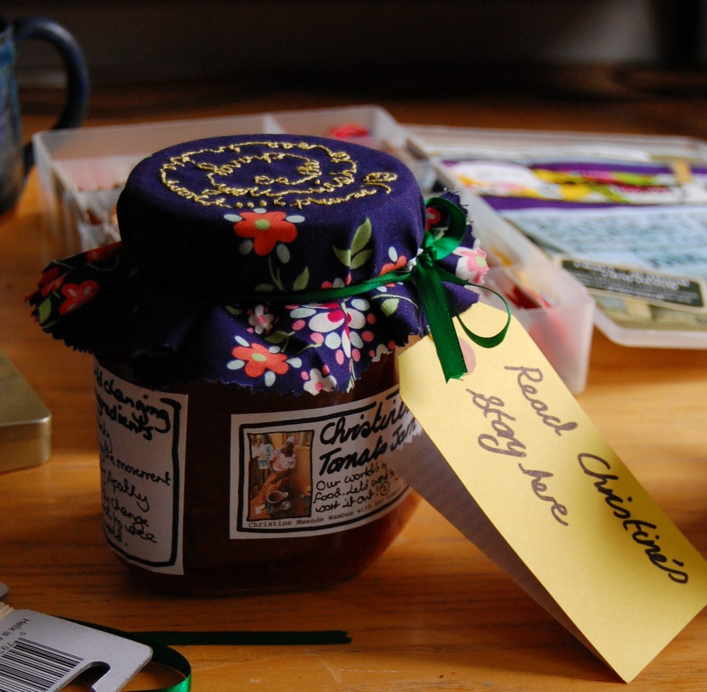 one-jar-with-tag