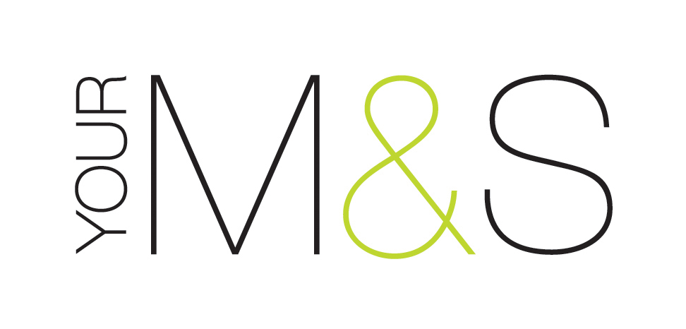 marks and spencer living wage